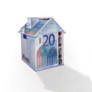 Fortress Mortgages Money House