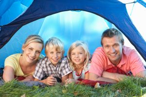 Family Income Benefit Insurance