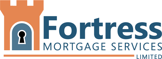 Fortress Mortgages Logo